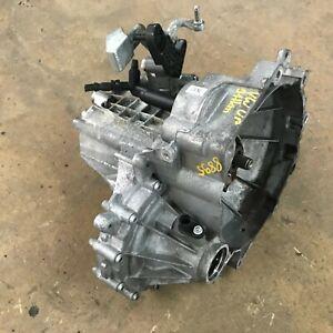 NCZ GETRIEBE VW UP 1S Skoda Mii Seat Citigo 1,0 44KW Schaltgetriebe 5-Gang