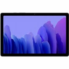 Samsung Galaxy Tab A7 SM-T500 32GB, Wi-Fi, 10,4 Zoll - Grau