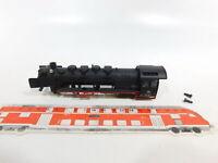 CI54-0,5# Märklin H0 Gehäuse für 3084 Dampflokomotive 050 082-7 DB, sehr gut