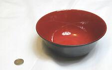お椀 BOL  A RAMEN ! Ramen bowl ! Made in Japan