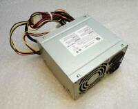 High Power AT power Supply Unit / PSU HPC-145C1