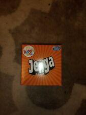 Macdonalds Jenga Toy