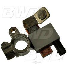 Battery Current Sensor BWD CTB79 fits 14-15 Chevrolet Malibu 2.5L-L4