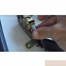 (16 Ends)Best Quality to Buy Door Cable Repair Kit Front and Rear for Ford E-150