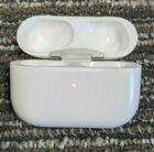 Внешний вид -  Apple Airpods Pro Wireless Charging Case - Charging Case Only Free Shipping