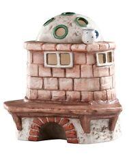 Hummel Oven with Jug NIB 828039 Hummel Porcelain Accessory Collection