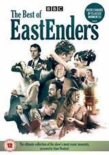 The Best of EastEnders [DVD] [2018][Region 2]