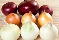 Seeds Onion Giant Variety Mix Garden Vegetable Planting Organic Heirloom Ukraine