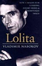 Lolita, Acceptable, Vladimir Nabokov, Book
