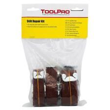 Adjustable Drywall Stilts Replacement Straps Kit Metal Hanging Tools Repair Kit