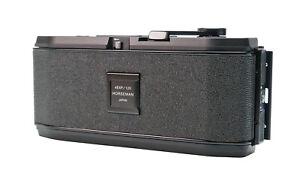 Horseman 6x17 Roll Film Holder for Horseman SW617 Camera