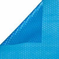12'x20' Swimming Pool Solar Blanket Cover Tarp 12 Mil