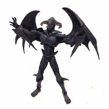 "McFarlane Toys 3D Animation Anime 2001 SoulTaker 6"" toy Figure, VERY COOL!"