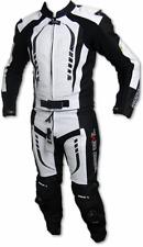 Lederkombi, Motorradkombi, Motorradbekleidung Speed Devil Evo Gr. L