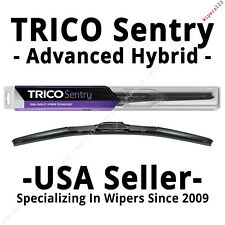 "Trico Sentry 32-150 15"" Hybrid Wiper Blade w/Advanced Hybrid Technology - 32150"