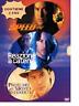 Keanu Reeves (Cofanetto 3 dvd) NUOVO SIGILLATO