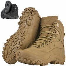 Viper Venom Men's Tactical Military Army Airsoft Hiking Trekking Combat Boots