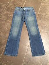 NIEUW! LEVI'S 604 Jeans loose fit back W31/L34