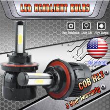 ATV, Side-by-Side & UTV Lighting for Polaris Ranger 900 for