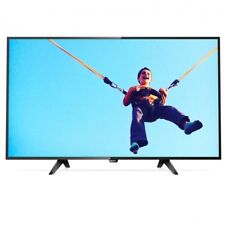 Philips TV 43 43pft5302 43'/108cm FHD Ultraplano 280cd/m2