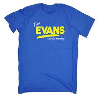 Funny Novelty T-Shirt Mens tee TShirt Parker V1 Lifetime Member