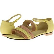 Camper TWS 21895 Damas Women's Sandals Shoes Size EU 40, US 10, NIB