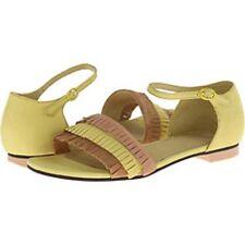Camper TWS 21895 Damas Women's Sandals Shoes Size EU 40, US 10, NIB