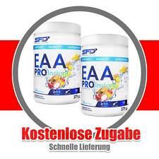 SFD Nutrition - EAA Pro Instant - 2 x 375g Dose - Anabol, BCAA, Aminos, EAAs B0