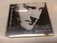 Cd   Phil Collins  – Another Day In Paradise