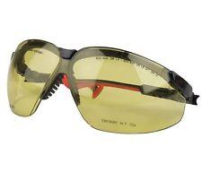 Glendale 31-80121 XC Laser Safety Glasses, Filter 121, High Transmision HT-Diode