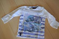 tee shirt CATIMINI 2 ans