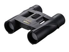 Nikon Fernglas Aculon A30 10X25 schwarz ***NEU vom Nikon Fachhändler***