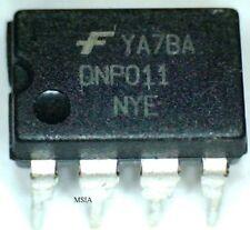 N/A DNP011 DIP-8