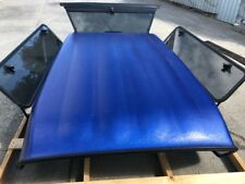 Canopy to suit Holden Commodore VE/VF Ute 2006 to 2013 model (not crewman)