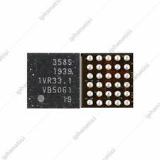 chip charging IC IC358 per Xiaomi Redmi Note 3 integrato carica scheda madre