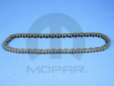 MOPAR 53022316AC HEMI Engine Timing Chain NEW OEM