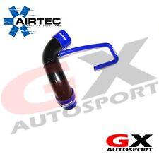 ATMSVAUX2 AIRTEC Hardpipe Induction Kit Astra H VXR standard KO4 turbo