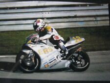 Photo Exact Honda NSR250 1994 #12 Wilco Zeelenberg (NED) Dutch TT Assen #4