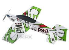 BK ParkMaster PRO Multiplex 214275 Fly like a PRO