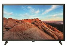 "LG 32LK510BPLD TV Led 32"" HD Ready DVB-T2/S2/C Funzione PVR Virtual dolby surrou"