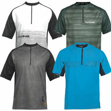 Polyester DAKINE Cycling Clothing