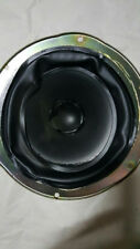 KEF Q50 Driver - SP1334 bass unit (B160) from SP3174 Speaker PART ONLY #2
