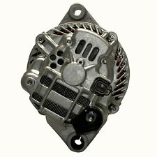 Alternator ACDelco Pro 334-2730 Reman fits 06-10 Chrysler PT Cruiser 2.4L-L4