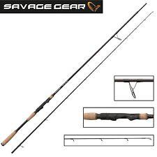 Savage Gear Custom Predator fast Shad 258cm 90g
