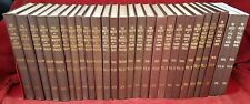 RARE! Lot of 26 Society Naval Architects & Marine Engineers Transactions 1962-91