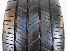 P275/55R20 Goodyear Eagle LS-2 Used 275 55 20 111 S 6/32nds