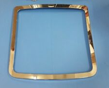 WPW10272401  Maytag Washer Outer Door Frame;  B1-4a