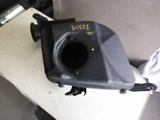 04 05 06 CADILLAC SRX AIR CLEANER BOX 3.6L