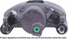 Wagner TQM25027 Loaded W/Pads Disc Brake Caliper Front Right Reman