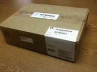 JD203B HP F/S Renew 7500 24-port GbE SFP Rfrbd Module
